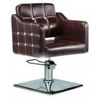 Крісло перукарське HARRIS
