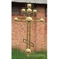 Православний хрест, купити в Україні