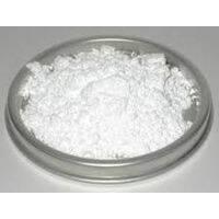 Анестезин (бензокаин)