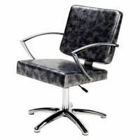 Кресло парикмахерское DIAN