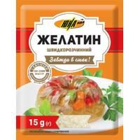 Інгредієнти для кондитерських виробів