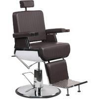 Barber-кресло Elegant