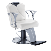 BARBER-кресло KENT (CERIOTTI)