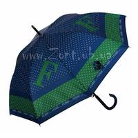 Женский зонт-трость FERRE (автомат), арт. 6033-2