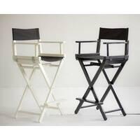 Крісло для візажу MARK