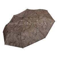Женский зонт FERRE (автомат), арт. GR1-4