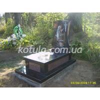 Дитячий пам'ятник з граніту №1, купити