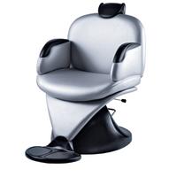 BARBER-крісло GOTHA (CERIOTTI)