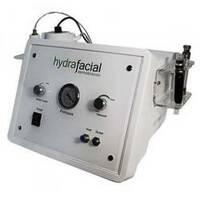 Апарат безін'єкційної мезотерапії Hydrafacial