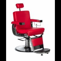 BARBER-крісло GORDON