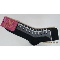 Стильные женские носки оптом
