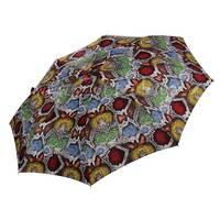 Женский зонт FERRE (автомат), арт. 5002-2