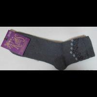 Демісезонні жіночі шкарпетки, оптом