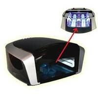 """Лампа UV """"LED-019C"""""""