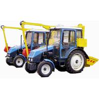 Машина для очистки смотровых и дождевых колодцев МОК-188, купить в Харькове