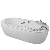 Гидромассажная ванна Niagara NeoQi