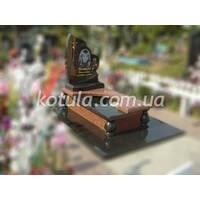 Дитячий гранітний пам'ятник №7, купити у роздріб