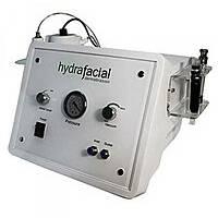 Косметологічний комбайн з гідродермабразією Hydrofacial 029B