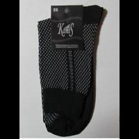 Мужские носки демисезонные оптом