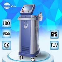 Лазер діодний KES MED 808