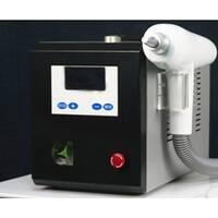 Лазер для видалення татуювань Schwarz 450