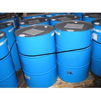 Трибутилфосфат (трибутиловий ефір фосфорної кислоти), техн., купити