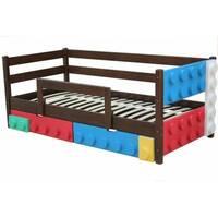 """Кровать """"Лего"""""""