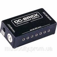 Jim Dunlop DCB10 адаптер для живлення 10-ти педалей ефектів