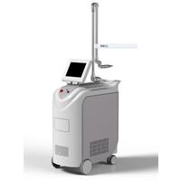 Неодимовий лазер Long Pulse Nd: YAG Laser KES MED-860 NEW