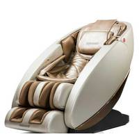Масажне крісло Yamaguchi Orion