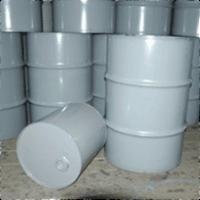 Трикрезилфосфат (трикрезиловий ефір фосфорної кислоти), техн., купити