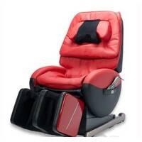 Масажне крісло Inada Yumerobo