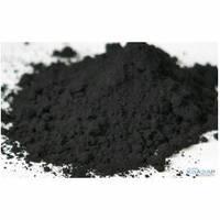 Гамма-оксид заліза (магнітний порошок ПМ-1), купити