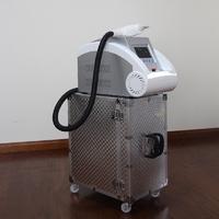Лазер для видалення татуювань з карбоновим пілінгом MBT-Y11