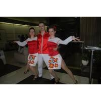 Танцевальная ,Карнавальная одежда под заказ