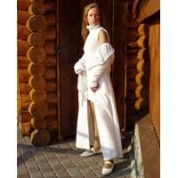Женские шерстяные пальто