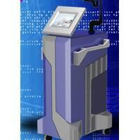 Фракційний СО2 лазер MBT-CO2