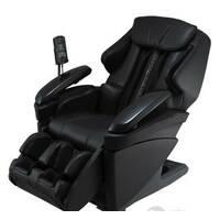 Масажне крісло Panasonic EP-MA70