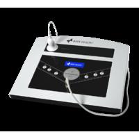 Апарат для ультразвукової кавітації BHS 040