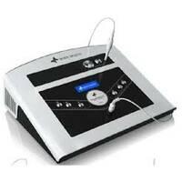 Косметологічний апарат для електропорації та електрофорезу BHS 030