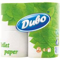 Туалетний папір Мсг-О- 1