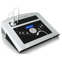 Косметологічний апарат для RF-ліфтингу BHS 020