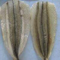 Рыба игла, купить в Полтаве