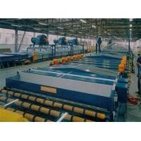Производство и продажа листового влагостойкого зеркала