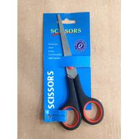 Ножиці scissors, 17 см