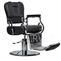 BARBER-крісло KANZLER