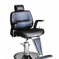 Barber-крісло LUPO