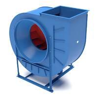 Вентилятор Р8-УЗК-50 №6, купить недорого в Украине