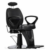 BARBER-крісло B-18