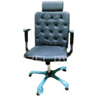 Крісло для візажу Шер